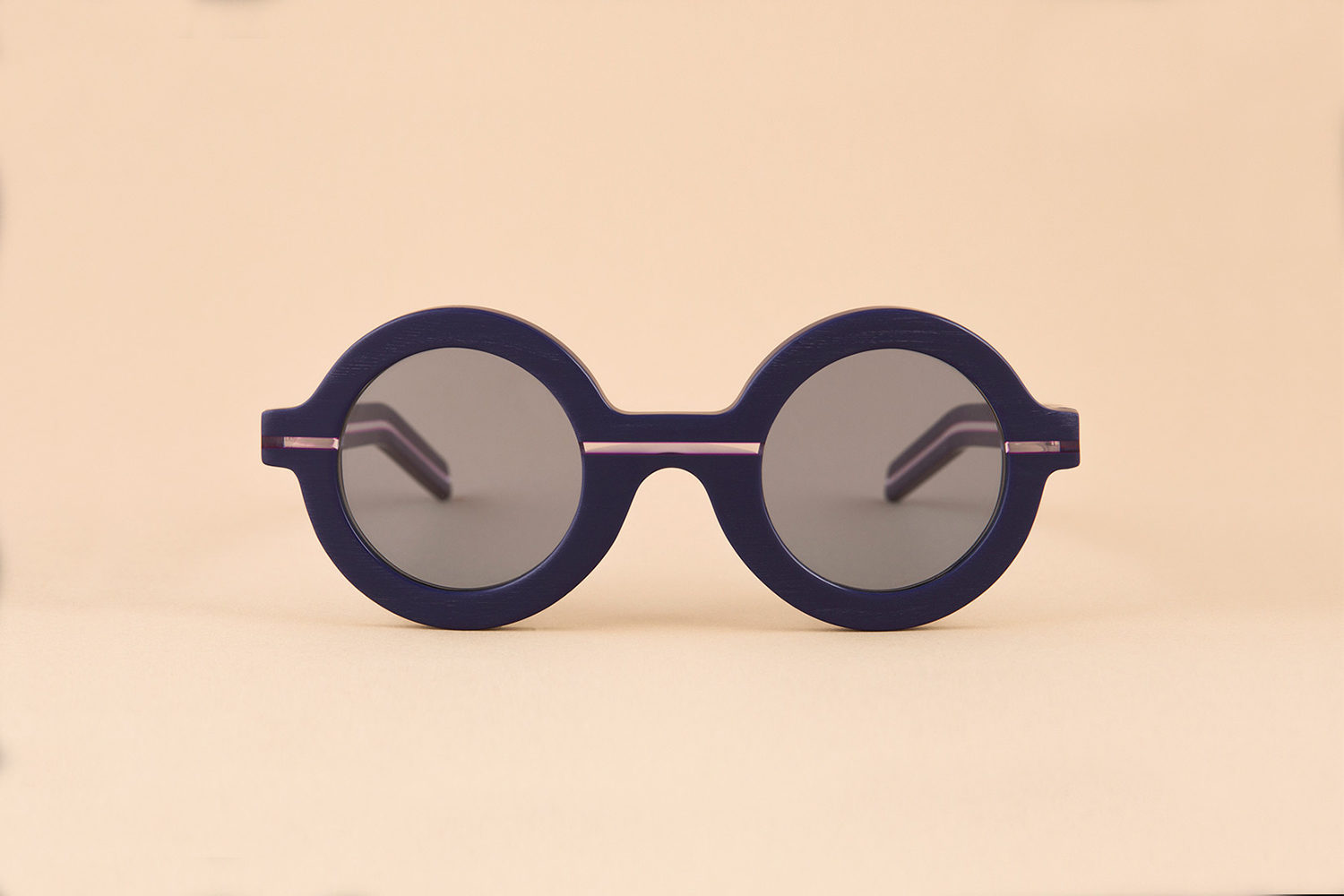 REVEL PARIS - MAISON RABIH KAYROUZ Small Full - Navy